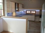 kuchyne-zlin-kl-interier-100