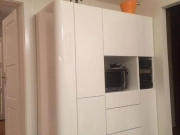 kuchyne-zlin-kl-interier-101