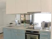 kuchyne-zlin-kl-interier-102