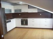 kuchyne-zlin-kl-interier-103