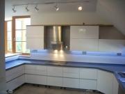 kuchyne-zlin-kl-interier-104