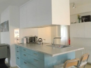 kuchyne-zlin-kl-interier-105