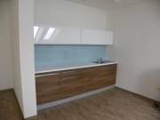 kuchyne-zlin-kl-interier-109