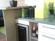 kuchyne-zlin-kl-interier-112