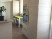kuchyne-zlin-kl-interier-113