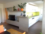 kuchyne-zlin-kl-interier-115