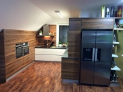 kuchyne-zlin-kl-interier-116