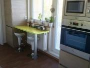 kuchyne-zlin-kl-interier-117