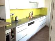 kuchyne-zlin-kl-interier-118
