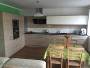 kuchyne-zlin-kl-interier-124