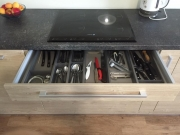 kuchyne-zlin-kl-interier-125