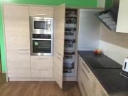 kuchyne-zlin-kl-interier-126