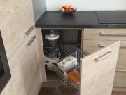 kuchyne-zlin-kl-interier-128