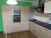 kuchyne-zlin-kl-interier-129