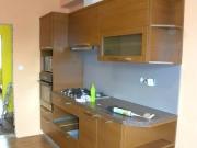 kuchyne-zlin-kl-interier-13