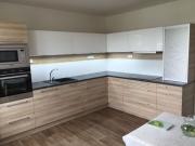 kuchyne-zlin-kl-interier-130