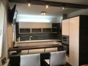 kuchyne-zlin-kl-interier-131