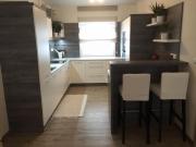 kuchyne-zlin-kl-interier-132