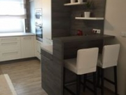 kuchyne-zlin-kl-interier-133
