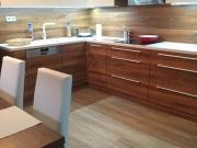 kuchyne-zlin-kl-interier-134
