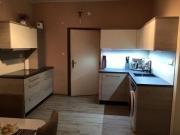 kuchyne-zlin-kl-interier-135