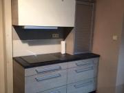 kuchyne-zlin-kl-interier-139