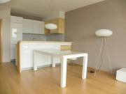 kuchyne-zlin-kl-interier-14