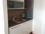 kuchyne-zlin-kl-interier-142