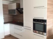 kuchyne-zlin-kl-interier-143
