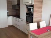kuchyne-zlin-kl-interier-144