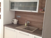 kuchyne-zlin-kl-interier-145