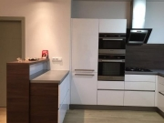 kuchyne-zlin-kl-interier-146