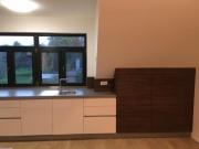 kuchyne-zlin-kl-interier-147