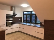 kuchyne-zlin-kl-interier-148