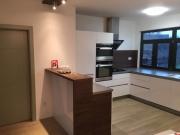 kuchyne-zlin-kl-interier-149