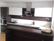 kuchyne-zlin-kl-interier-150