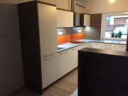 kuchyne-zlin-kl-interier-151