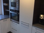 kuchyne-zlin-kl-interier-152
