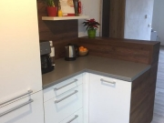 kuchyne-zlin-kl-interier-153