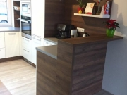 kuchyne-zlin-kl-interier-154