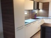 kuchyne-zlin-kl-interier-155