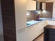 kuchyne-zlin-kl-interier-155_0