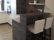 kuchyne-zlin-kl-interier-157