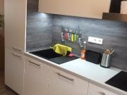 kuchyne-zlin-kl-interier-158