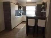 kuchyne-zlin-kl-interier-159