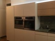kuchyne-zlin-kl-interier-160