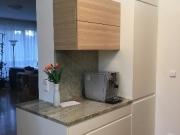 kuchyne-zlin-kl-interier-162