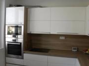 kuchyne-zlin-kl-interier-163