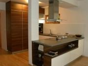 kuchyne-zlin-kl-interier-17