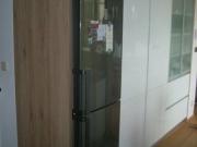kuchyne-zlin-kl-interier-18